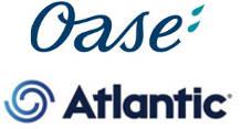 Oase Atlantic
